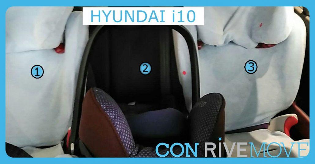 tres_sillas_auto_Hyundai_i10