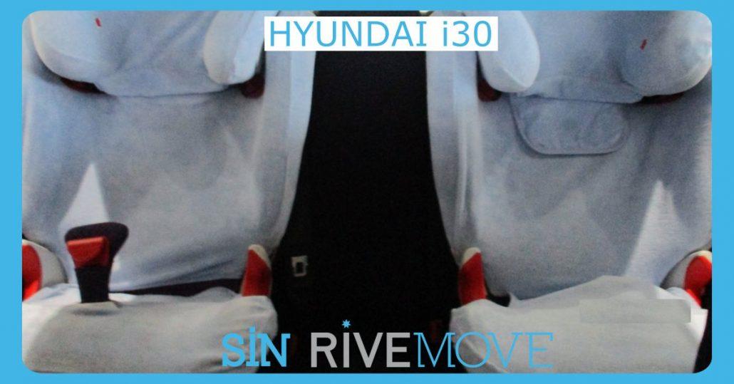 tres_sillas_Hyundai_i30