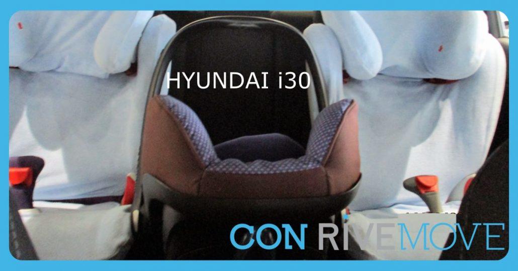 tres_sillas_auto_Hyundai_i30