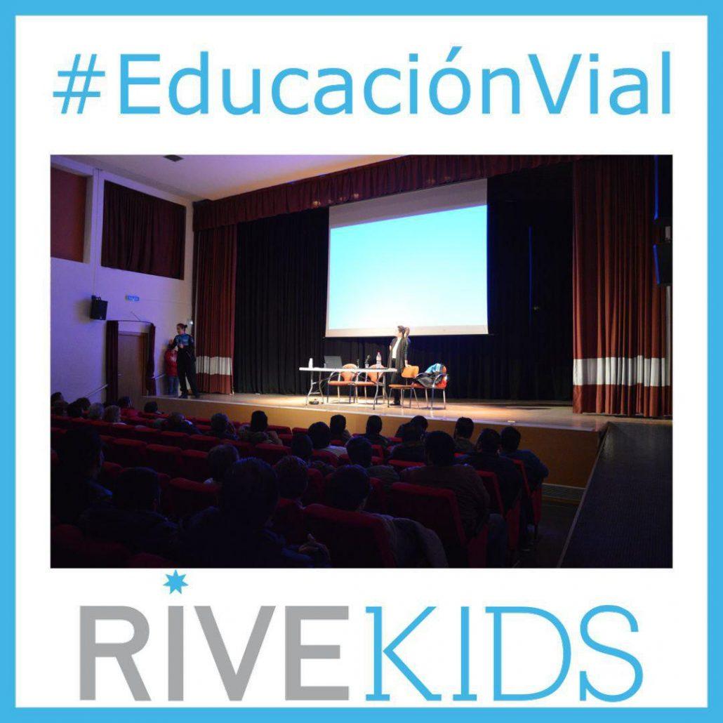 educación_vial_mayores
