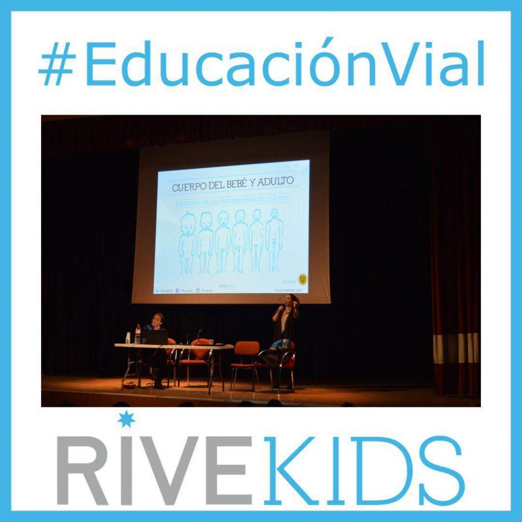 educación_vial_para_mayores