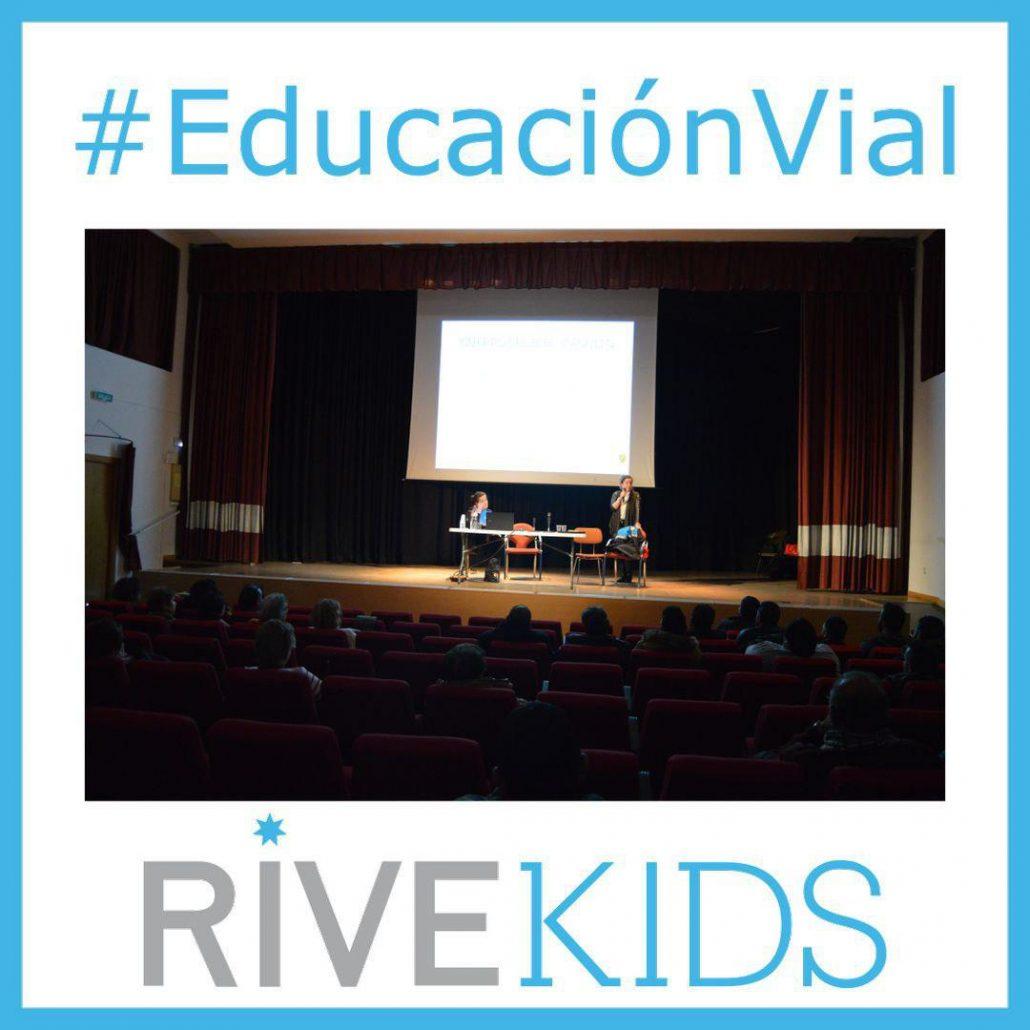 educación_vial_colectivo_mayores