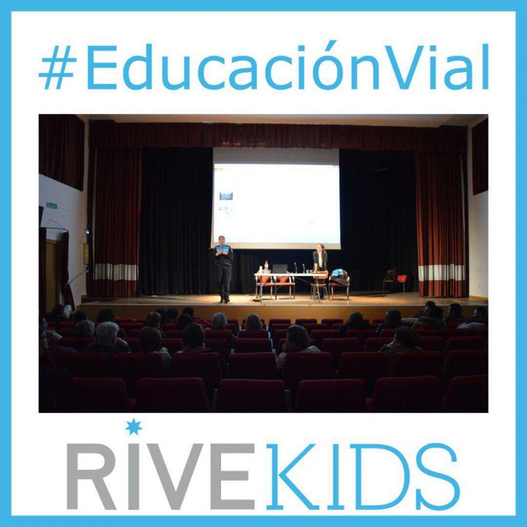 educación_mayores