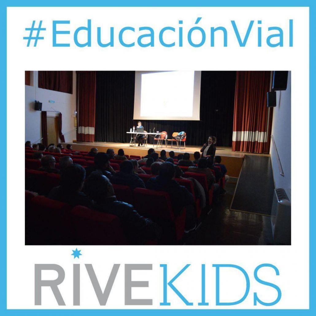 educación_vial_personas_mayores