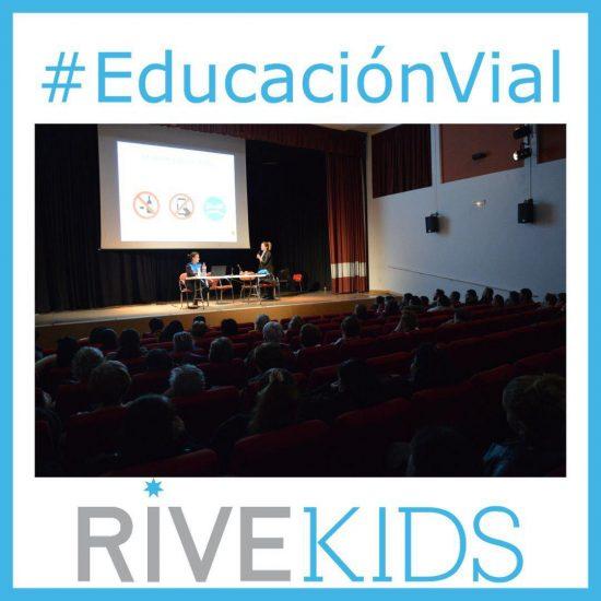 educación_vial_mayores_rivekids