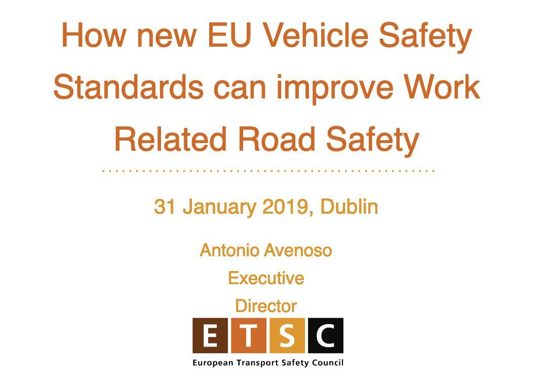 Nuevas_normas_seguridad_UE