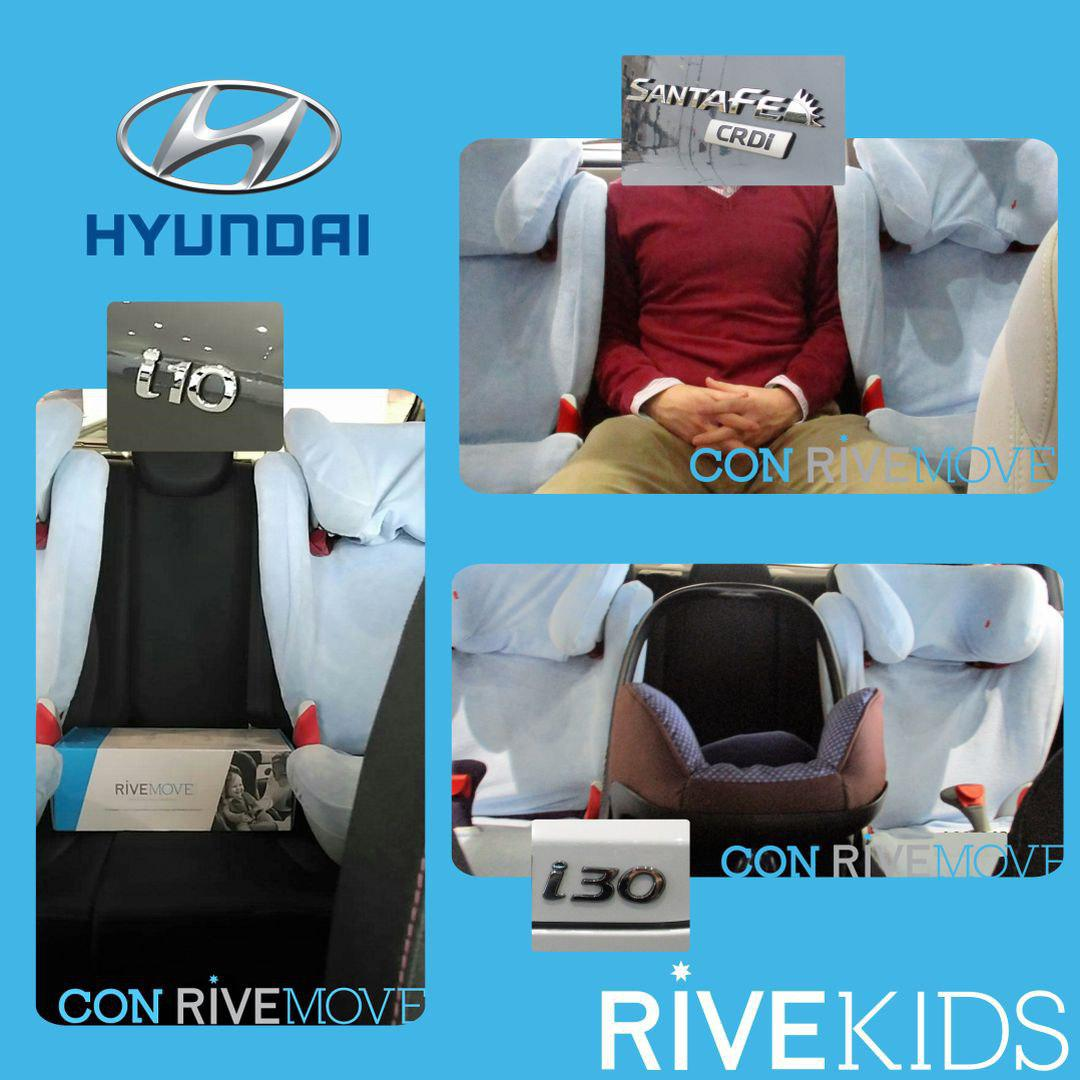 3_sillas_Hyundai