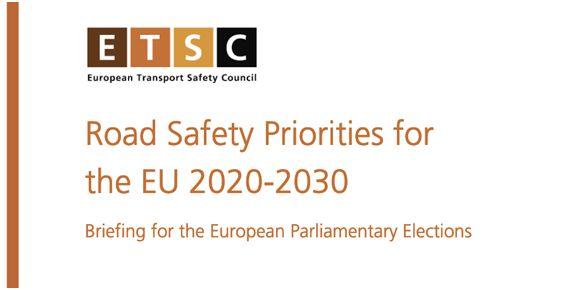 Prioridades_Seguridad_Vial_EU