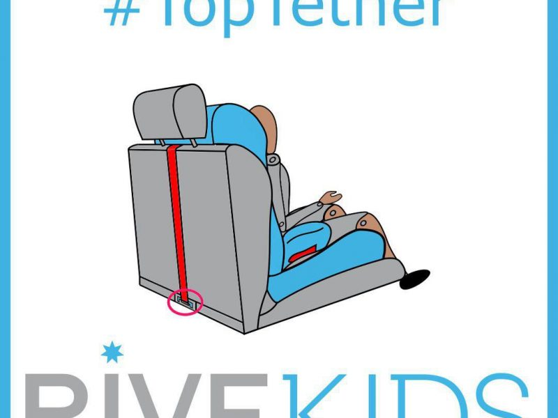 Top_tether_asiento