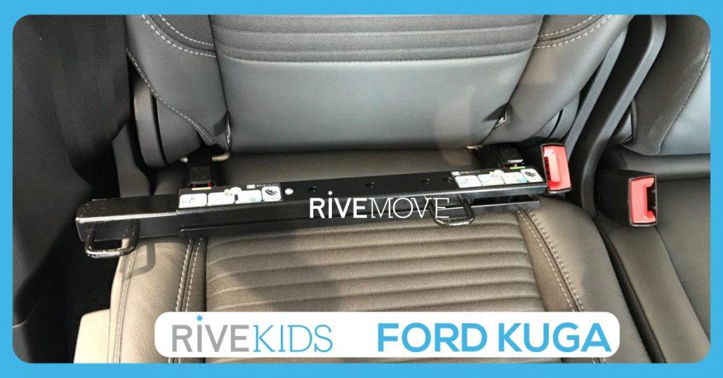 tres_sillas_coche_ford-kuga