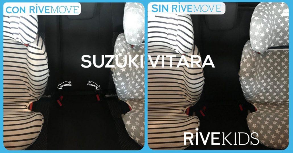 3_sillas_coche_vitara