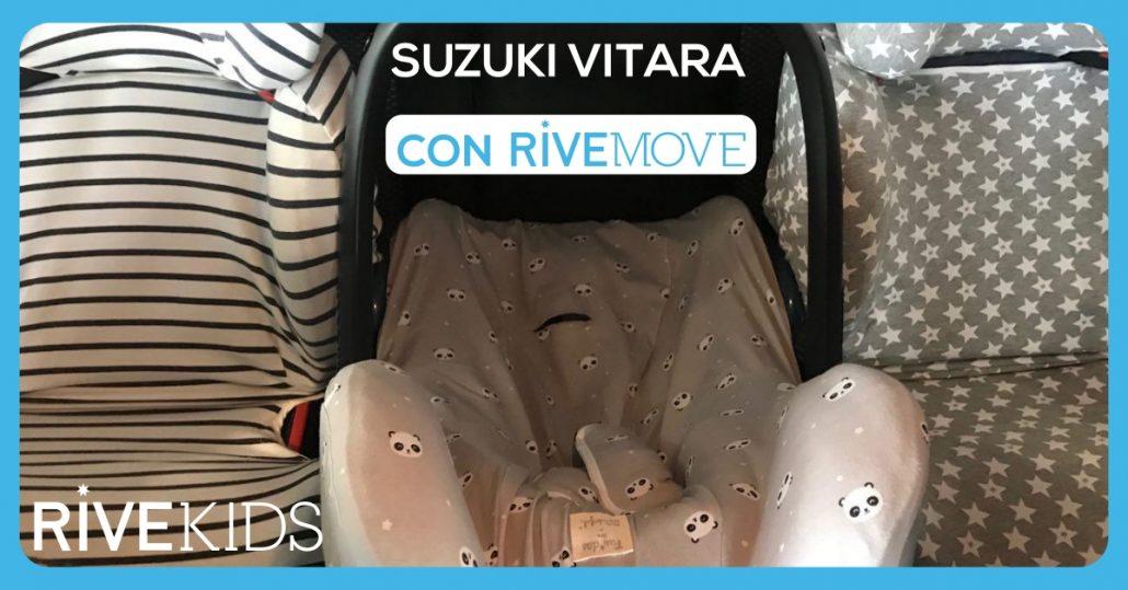 tres_sillas_coche_vitara