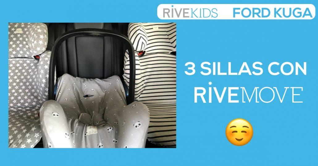 tres_sillas_ford-kuga