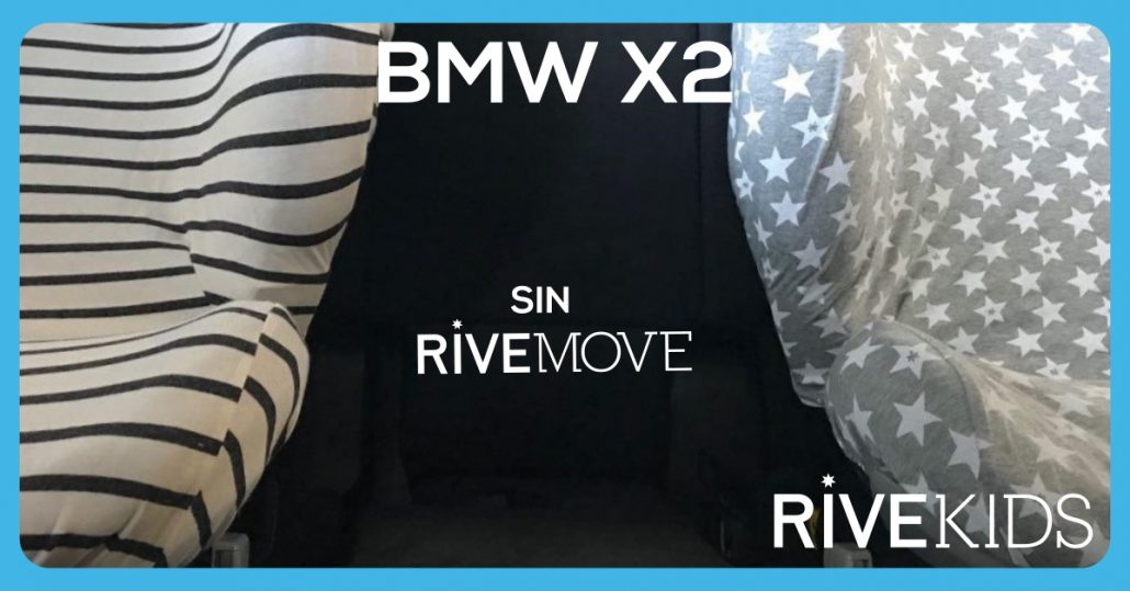 3_sillas_bmw_x2