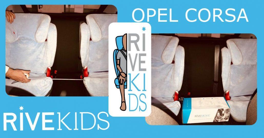 tres_sillas_opel_corsa