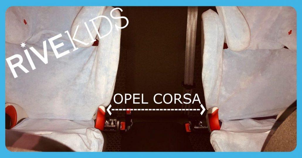 tres_sillas_coche_opel_corsa