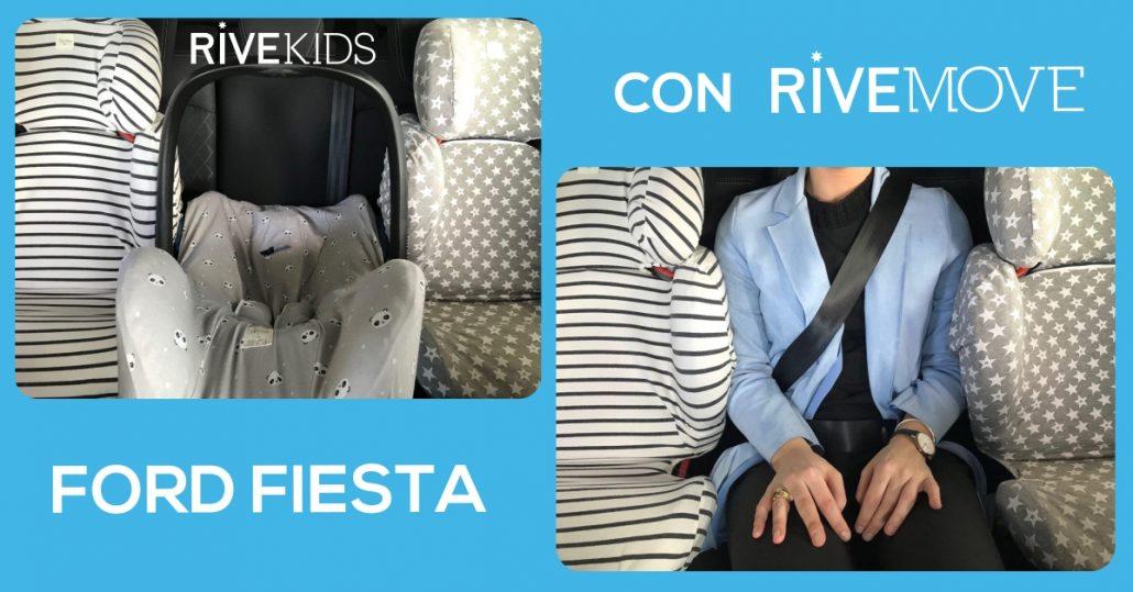 3_sillas_coche_ford_fiesta