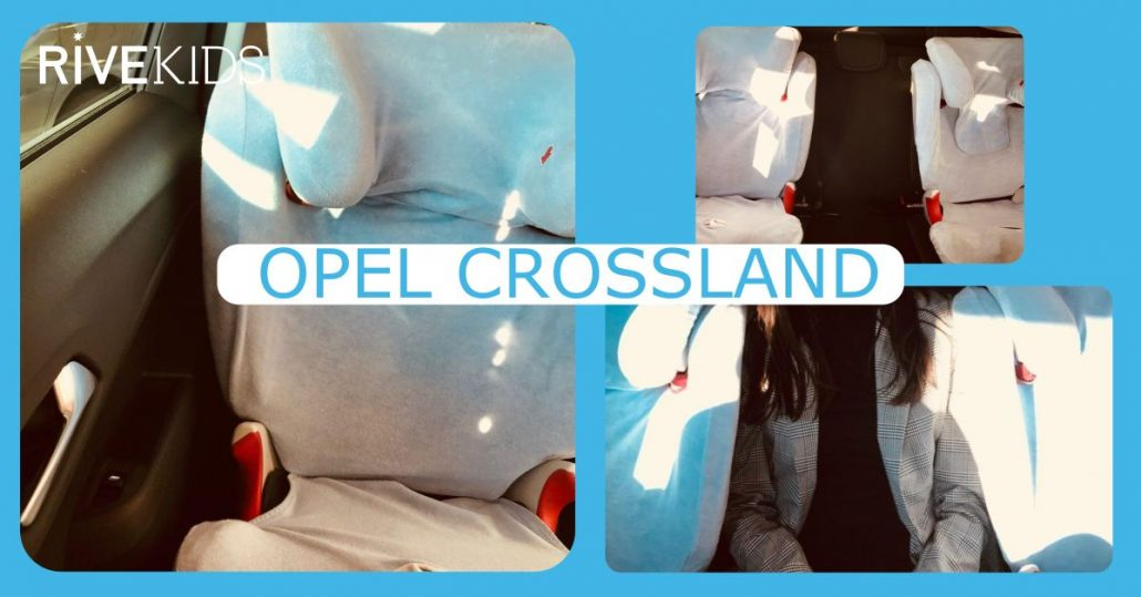 3_sillas_coche_opel_crossland