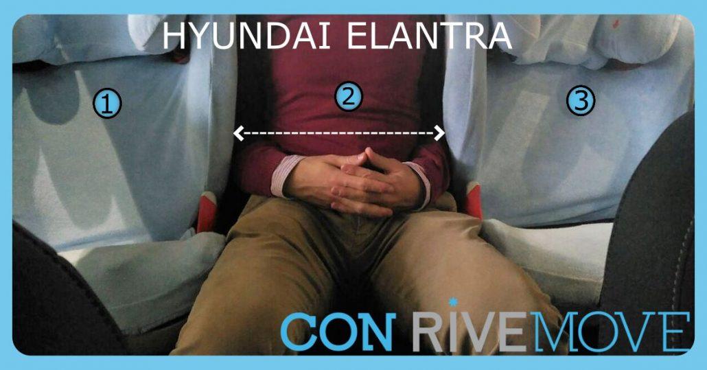 3_sillas_Hyundai_elantra