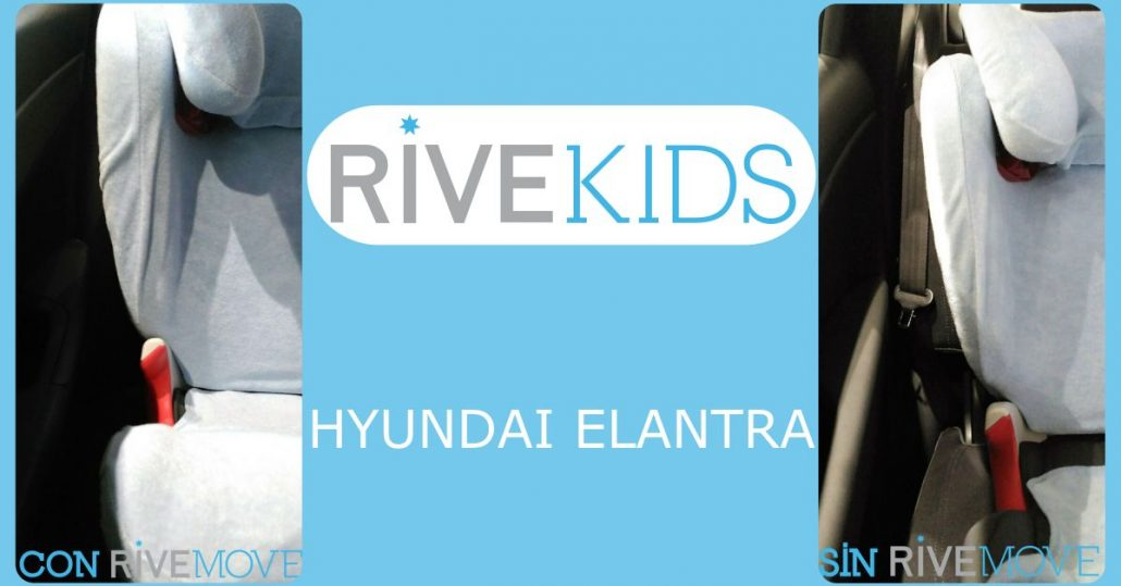 sillas_Hyundai_elantra