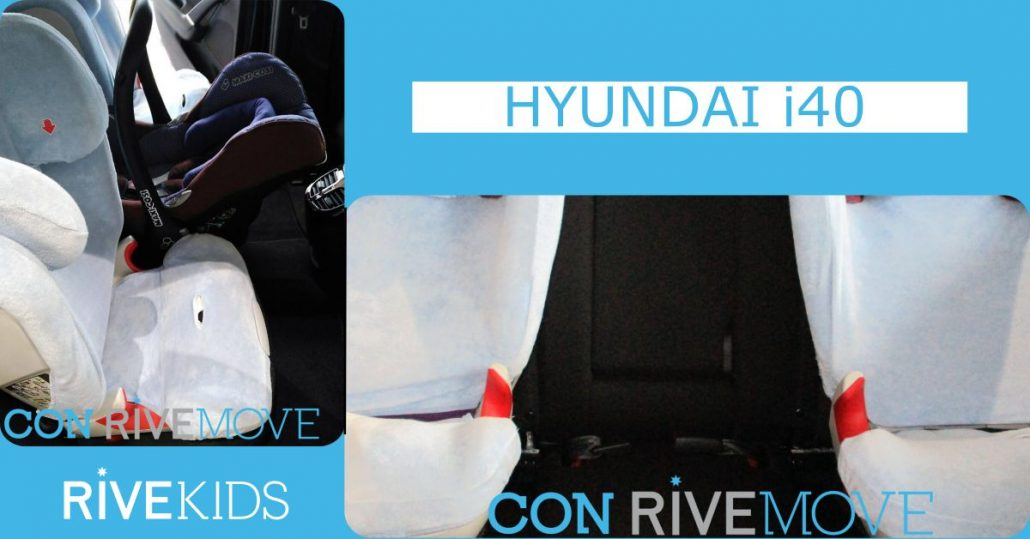 tres_sillas_Hyundai_i40