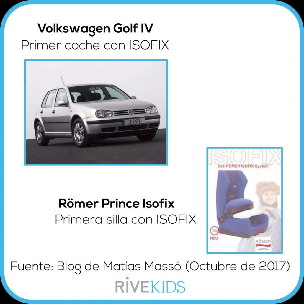 first_car_isofix