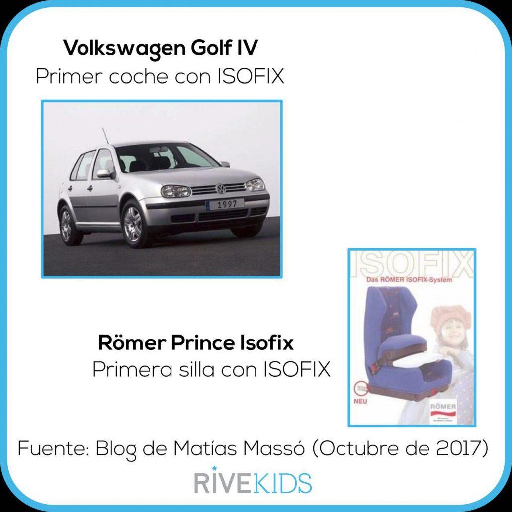 primer_coche_isofix