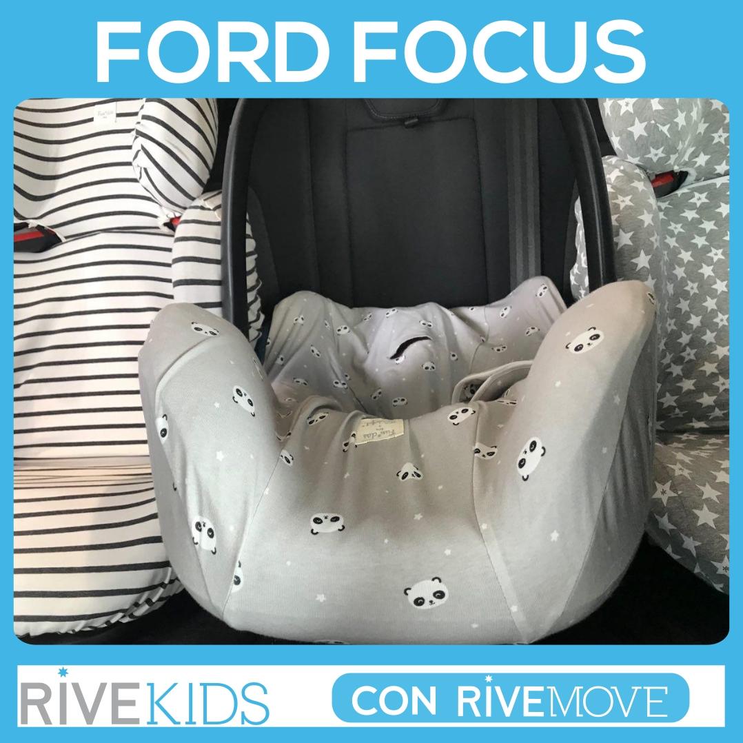 3_sillas_coche_ford