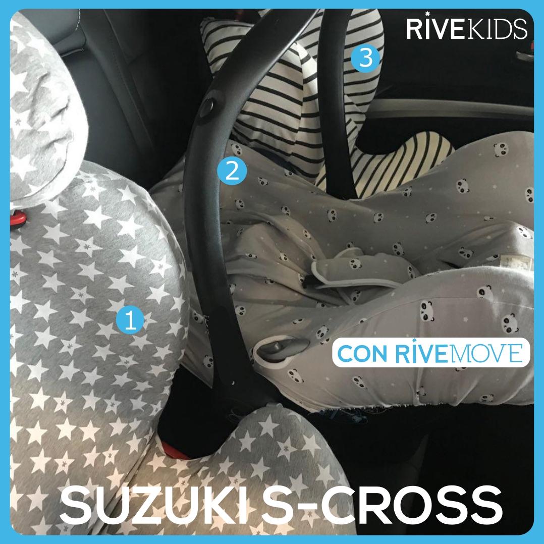 3_sillas_suzuki