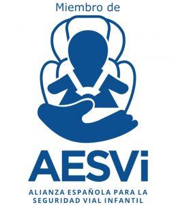 logotipo_aesvi