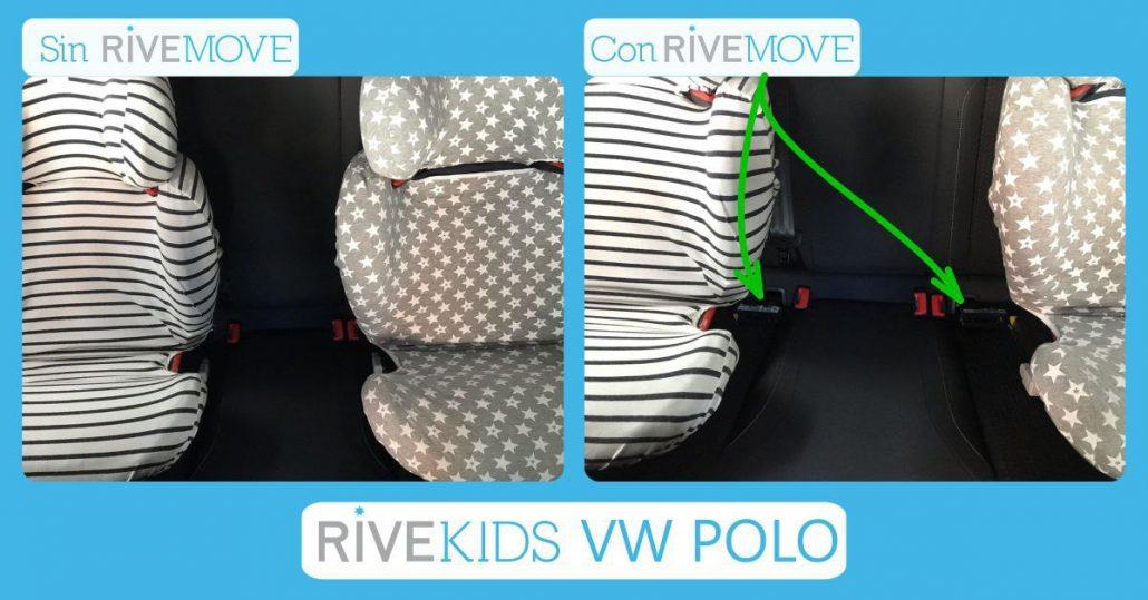 tres_sillas_coche_vw_polo