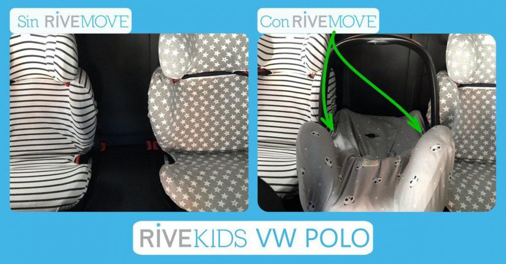 3_sillas_coche_vw_polo