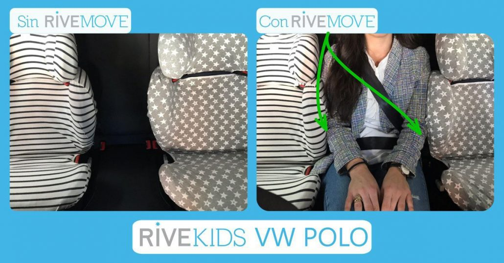 tres_sillas_coche_polo