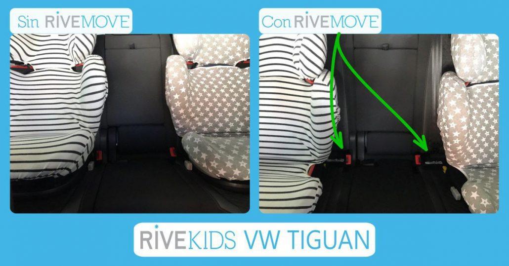 tres_sillas_coche_vw_tiguan