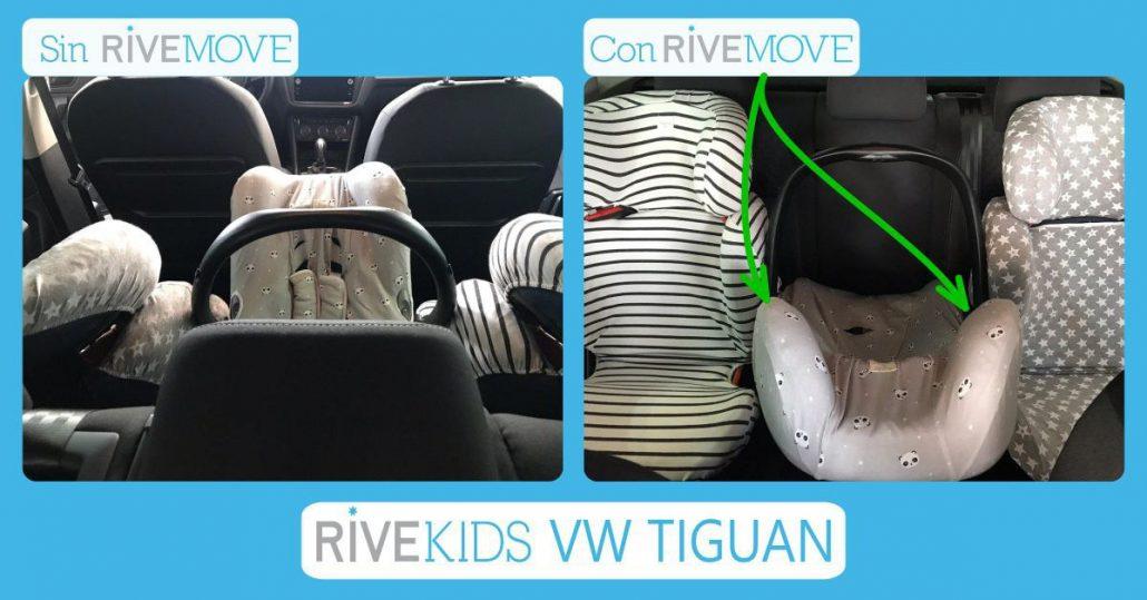 3_sillas_coche_vw_tiguan