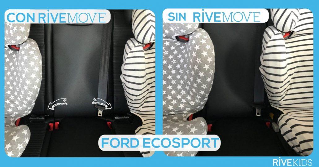 3_sillas_coche_ecosport