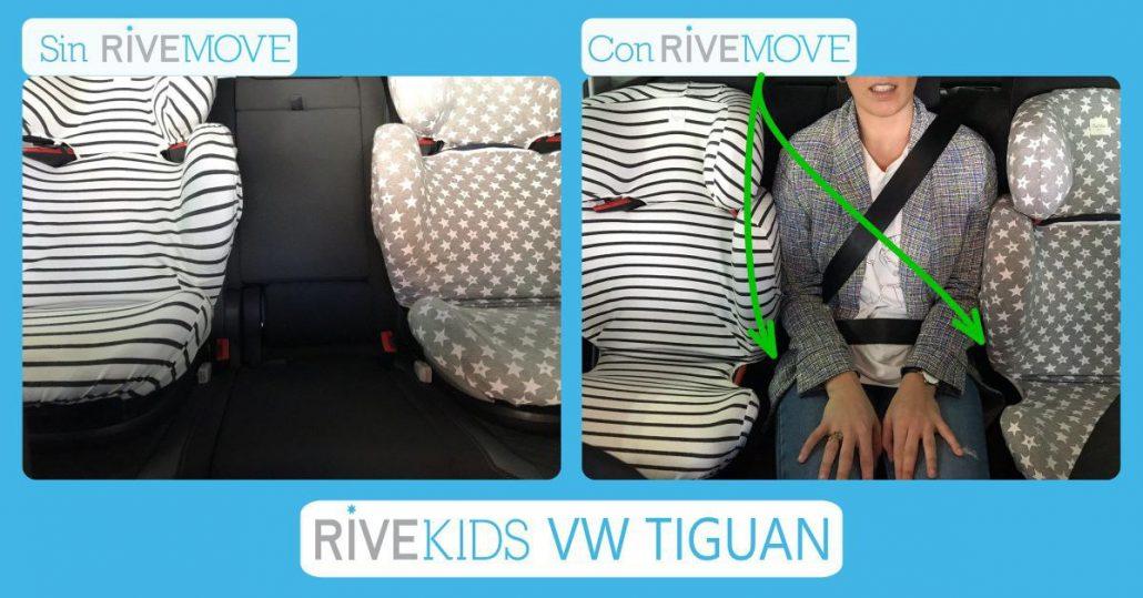 tres_sillas_vw_tiguan