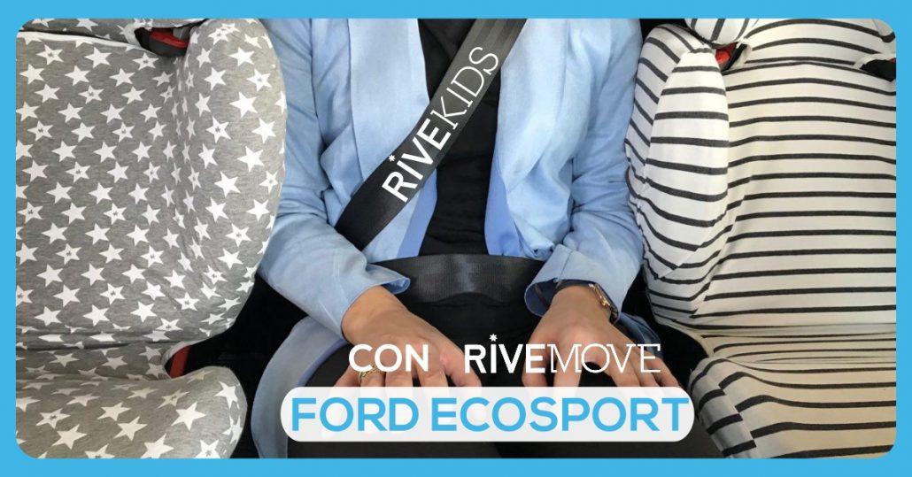 tres_sillas_coche_ecosport