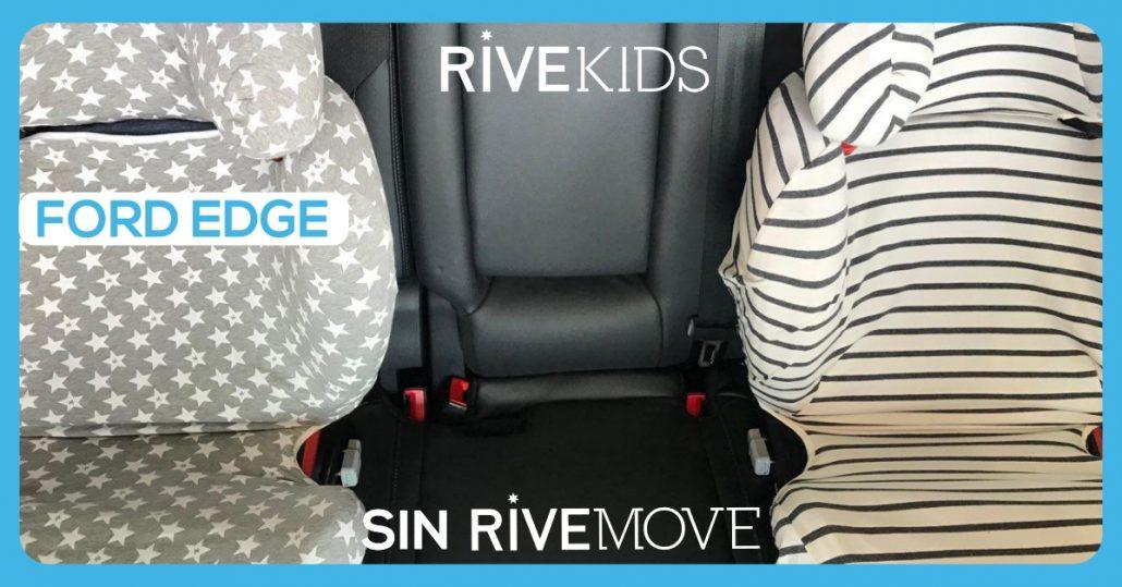 3_sillas_coche_edge