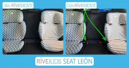 3_sillas_auto_seat_leon