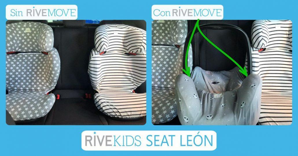 tres_sillas_auto_seat_leon
