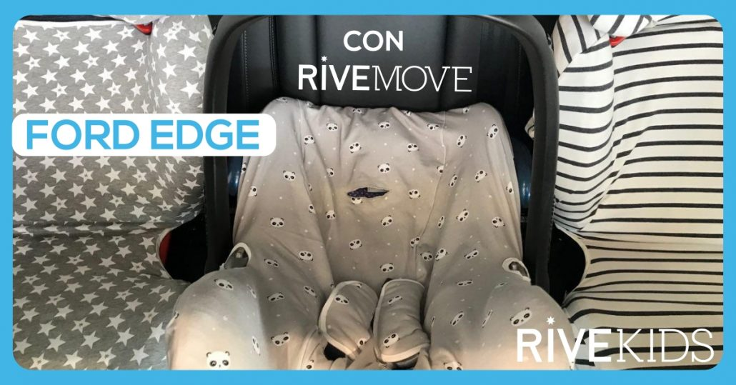 tres_sillas_coche_edge
