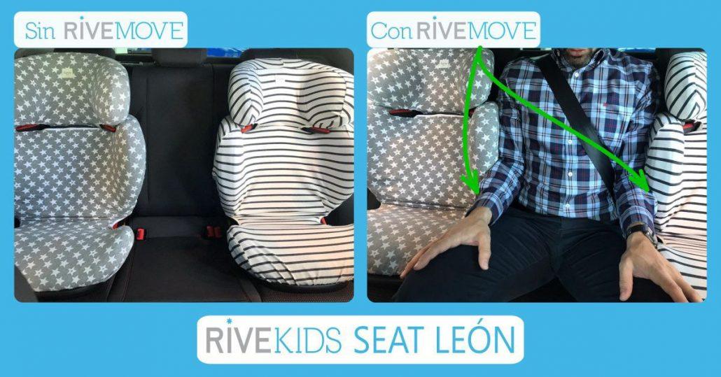 3_sillas_seat_leon