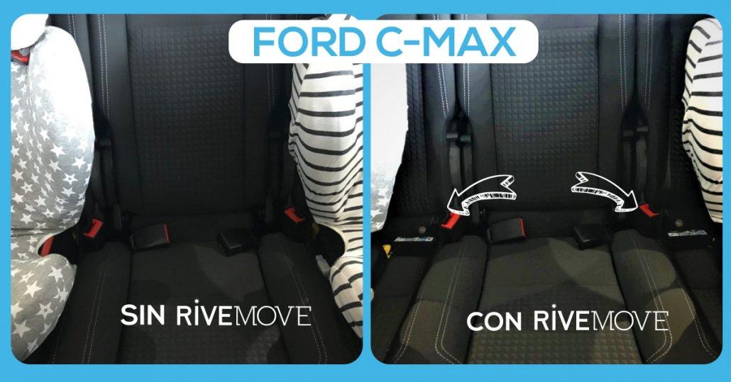 3_sillas_coche_c_max