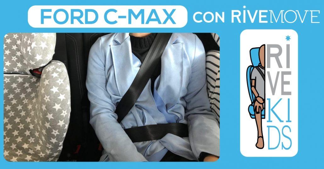 tres_sillas_coche_c_max