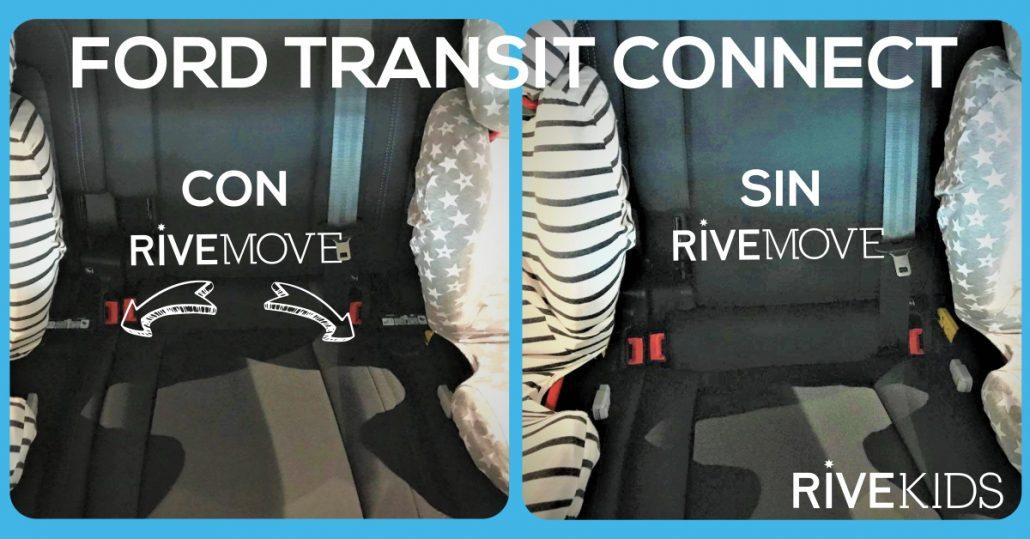 3_sillas_coche_transit