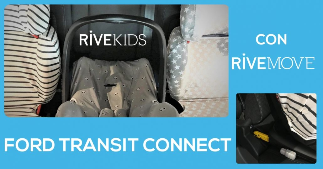 3_sillas_transit