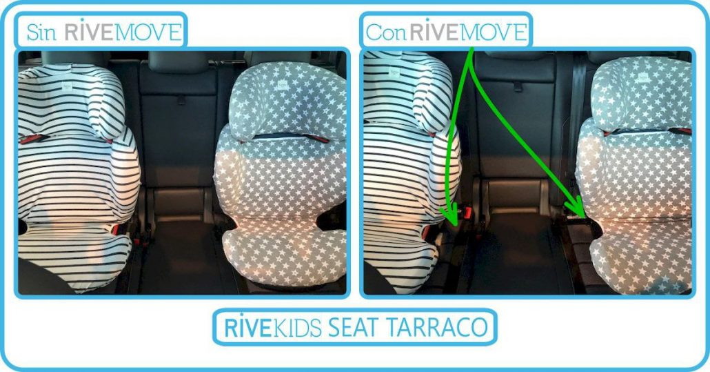 tres_sillas_auto_seat_tarraco