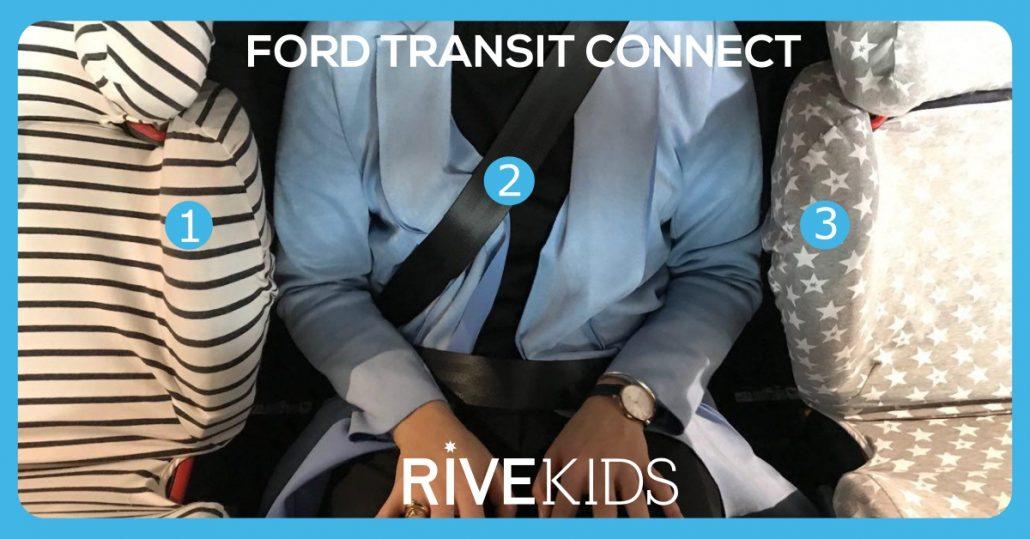 tres_sillas_coche_transit