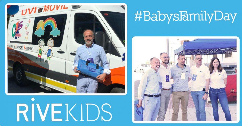 Babys_Family_Day_Rivekids
